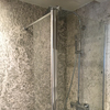 Oslo panel stoneleaf treniq 1 1513176826270