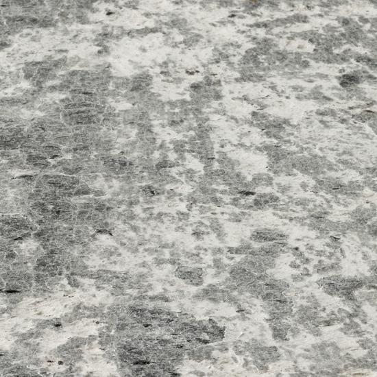 Oslo panel stoneleaf treniq 1 1513176826267