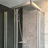 Oslo panel stoneleaf treniq 1 1513176826268