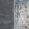 Londres translucent panel stoneleaf treniq 1 1513179067643
