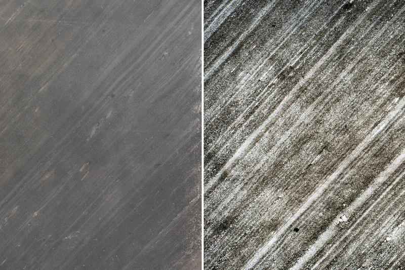 New york translucent panel stoneleaf treniq 1 1513179404484