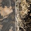 Moscou translucent panel stoneleaf treniq 1 1513179758626