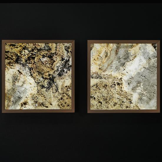 Moscou translucent panel stoneleaf treniq 1 1513179778765