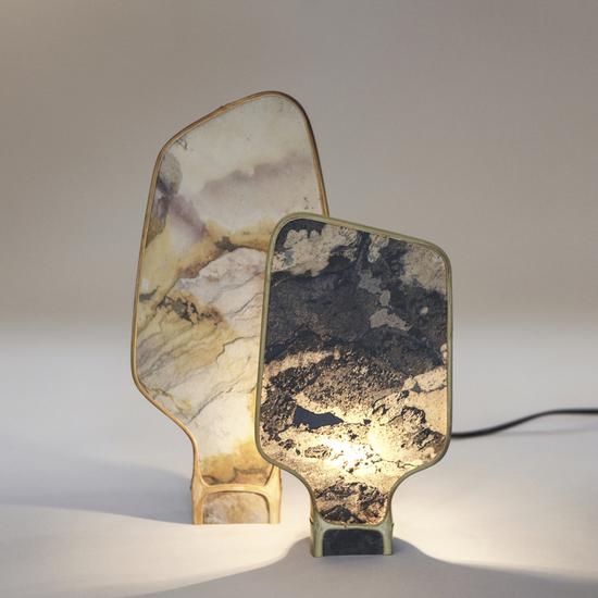 Moscou translucent panel stoneleaf treniq 1 1513179778769
