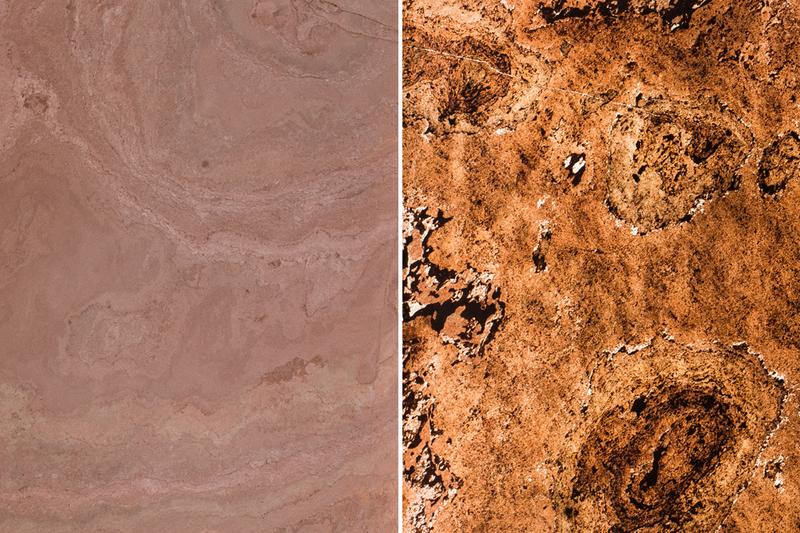 Rio translucent panel stoneleaf treniq 1 1513180344359