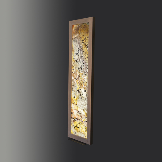 Prague translucent panel stoneleaf treniq 1 1513180448368