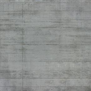 Andromeda-Concrete-Leaf-Panel_Stoneleaf_Treniq_1