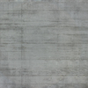 Concreteleaf andromeda stoneleaf treniq 1 1513181877832