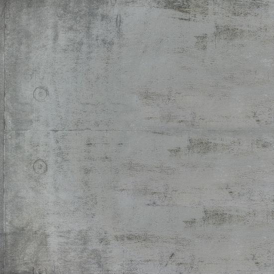 Orion concreteleaf panel stoneleaf treniq 1 1513182159196
