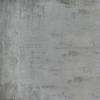 Orion concreteleaf panel stoneleaf treniq 1 1513182159196