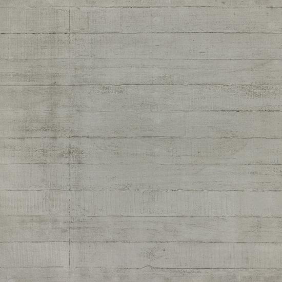 Libra concreteleaf panel stoneleaf treniq 1 1513182276761