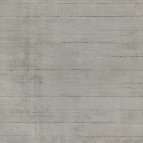 Libra-Concrete-Leaf-Panel_Stoneleaf_Treniq_0