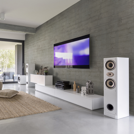 Vela concreteleaf panel stoneleaf treniq 1 1513182506568