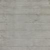 Vela concreteleaf panel stoneleaf treniq 1 1513182506571