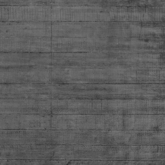 Centaurus concreteleaf panel stoneleaf treniq 1 1513182734599