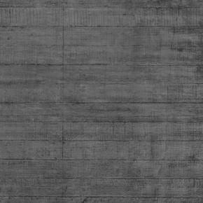 Centaurus-Concrete-Leaf-Panel_Stoneleaf_Treniq_0