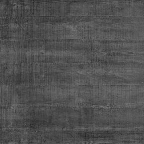 Pegasus-Concrete-Leaf-Panel_Stoneleaf_Treniq_0