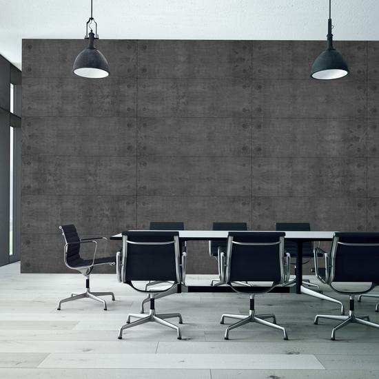 Perseus concreteleaf panel stoneleaf treniq 1 1513183024871