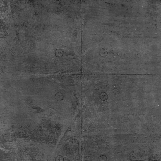 Perseus concreteleaf panel stoneleaf treniq 1 1513183024873