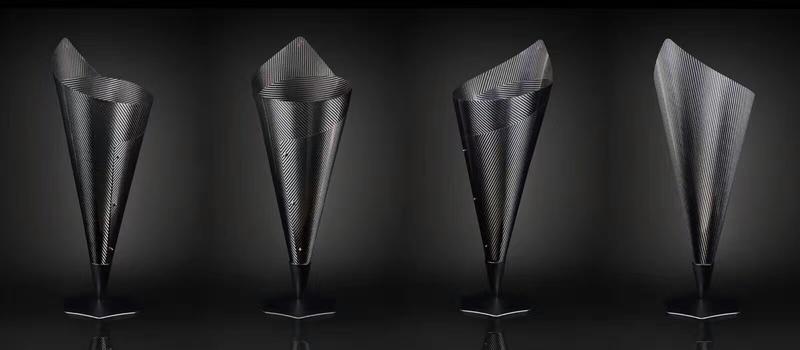 Temaki sculptured waste bin alvarae design studio treniq 3 1513232553125