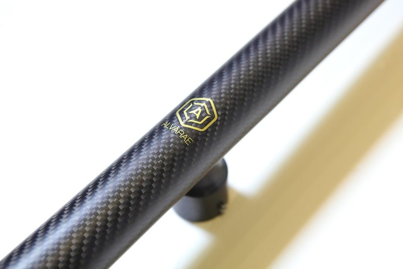 Tailor made door bars alvarae design studio treniq 6 1513238157357