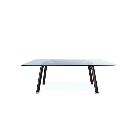 Leggera dinning table alvarae design studio treniq 3 1513238407148