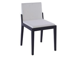 Cordoba-Dining-Chair-Off-White_Gillmore-Space-Limited_Treniq_0