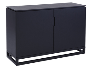 Cordoba-Large-Sideboard_Gillmore-Space-Limited_Treniq_0