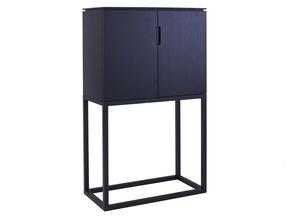 Cordoba-Tall-Sideboard_Gillmore-Space-Limited_Treniq_0