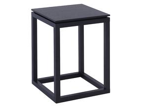 Cordoba-Small-Side-Table_Gillmore-Space-Limited_Treniq_0