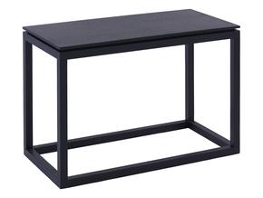 Cordoba-Large-Side-Table_Gillmore-Space-Limited_Treniq_0