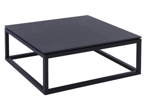 Cordoba-Square-Coffee-Table_Gillmore-Space-Limited_Treniq_0