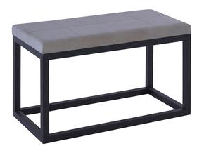 Cordoba-Large-Stool-Grey_Gillmore-Space-Limited_Treniq_0