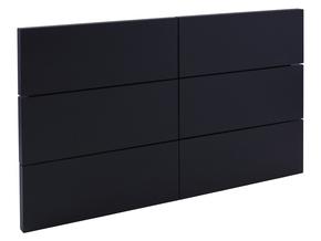 Cordoba-Two-Column-Headboard_Gillmore-Space-Limited_Treniq_0