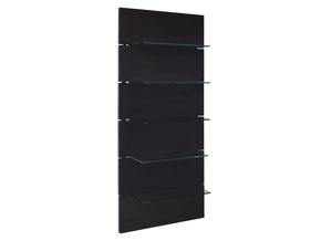 Cordoba-Wall-Shelving-Unit_Gillmore-Space-Limited_Treniq_0
