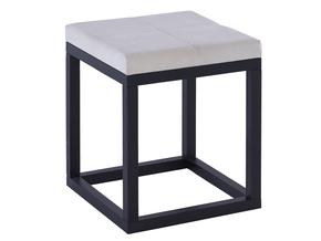 Cordoba-Small-Stool-Off-White_Gillmore-Space-Limited_Treniq_0