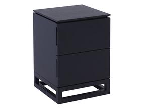 Cordoba-Small-Bedside-Chest_Gillmore-Space-Limited_Treniq_0