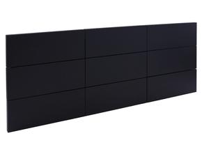 Cordoba-Three-Column-Headboard_Gillmore-Space-Limited_Treniq_0