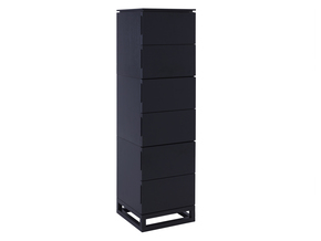 Cordoba-Tall-Chest-Of-Drawers_Gillmore-Space-Limited_Treniq_0
