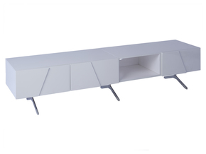 Glacier-Low-Long-Tv-Sideboard-Part-Open_Gillmore-Space-Limited_Treniq_0