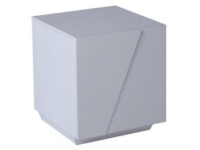 Glacier-Bedside-Cabinet-Leftside-Hinge_Gillmore-Space-Limited_Treniq_0