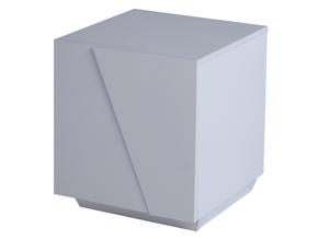 Glacier-Bedside-Cabinet-Rightside-Hinge_Gillmore-Space-Limited_Treniq_0