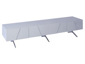 Glacier-Low-Long-Tv-Sideboard_Gillmore-Space-Limited_Treniq_0