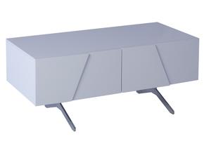 Glacier-Low-Small-Tv-Sideboard_Gillmore-Space-Limited_Treniq_0