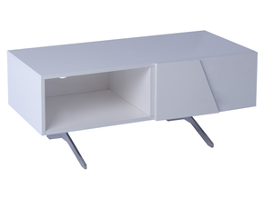 Glacier-Low-Small-Tv-Sideboard-Part-Open_Gillmore-Space-Limited_Treniq_0