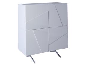 Glacier-Four-Door-Square-Sideboard_Gillmore-Space-Limited_Treniq_0