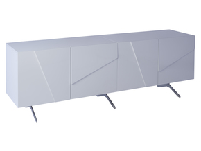 Glacier-Four-Door-Sideboard_Gillmore-Space-Limited_Treniq_0