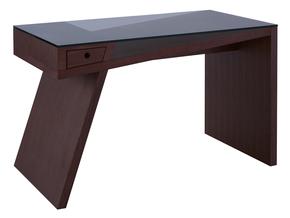 Gerrit-Walnut-Writing-Desk_Gillmore-Space-Limited_Treniq_0