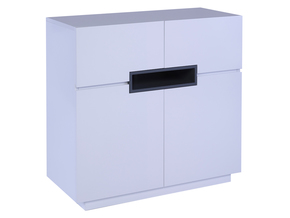 Savoye-White-With-Graphite-Accent-Tall-Tv-Sideboard_Gillmore-Space-Limited_Treniq_0