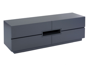 Savoye-Graphite-With-Stone-Accent-Low-Tv-Sideboard_Gillmore-Space-Limited_Treniq_0